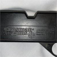 Crosman Air Gun