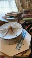 Crafts Galore