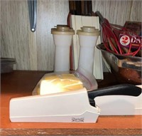 Wilkinson Swords Knives