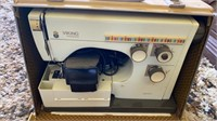 Viking Husqvarna Sewing Machine