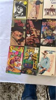 VHS Collection