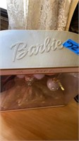 Celebration Barbie