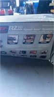 Roto Zip RZ10