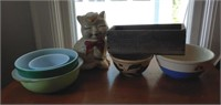 644 Antiques, Collectibles & Miscellaneous 7/15/20 Online On