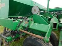 Great Plains, mod. 3S-3000 4875, 30' grain drill