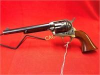 ~AARM Regulator 44-40 Revolver 107977