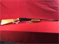 ~Jing An HL12-102, 12ga shotgun, 9604787
