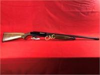 ~Mossberg 600CT, 20ga Shotgun, H301573A