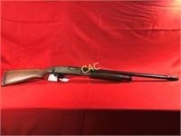 ~American Eagle 66, 12ga Shotgun, NSN