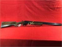 ~Boito SS Kresce CO, 12ga Shotgun, 00615