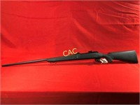 ~Winchester 70, 7mm Rem Rifle, G2281067