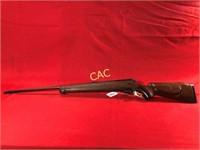 ~Mossberg 151K, 22 lr Rifle, NSN