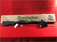 ~Remington 783, 223 Rem Rifle, RM82096F