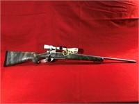 ~Howa 1500 Lightning, 3006 Rifle, B064489