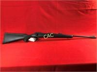 ~Remington 700, 30'06 Sprg Rifle, G6372356