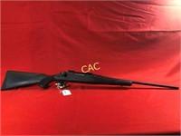 ~Marlin XL7, 30'06 Sprg Rifle, 91722542