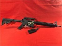 ~Mossberg 715T, 22 lr Rifle, M63848466