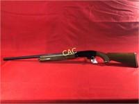 ~S&W 1000, 20ga Shotgun, FC091247