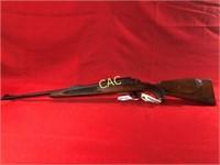 ~Remington 700, 243 win Rifle, 86828