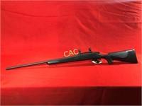 ~Remington 700, 223 Rifle, G6272308