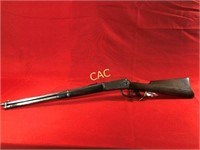~Winchester 94, 32ws Rifle, 628153