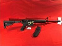 ~Rock River Arms LAR-15, 5.56 Rifle, KT1210185