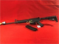 ~Rock River Arms LAR-15, 5.56 Rifle, AV4016390