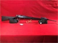 ~Lee Enfield No.1 MKIII, 303 Brit Rifle, 9104