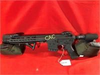 ~Spikes Tactile ST15, 350legend Pistol, 168280