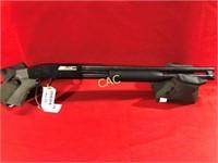 ~Maverick 88, 12ga shotgun, MV150317