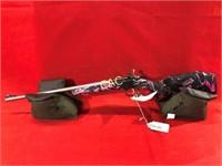 ~Keystone Cricket, 22 lr Rifle, 792121