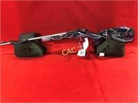 ~keystone Cricket, 22 lr Rifle, 792139