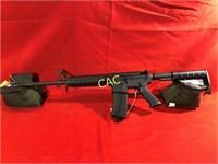 ~Rock River Arms LAR-15, 5.56 Rifle, KT1224442