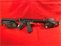 ~Rock River Arms LAR-15, 5.56 Rifle, KT1210180