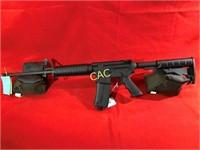 ~Rock River Arms LAR-15, 5.56 Rifle, AV4016379