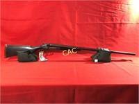 ~LC Smith Field, 12ga Shotgun, 177698