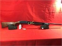 ~Remington 29, 12ga shotgun, 20243