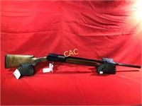 ~Browning A5, 20ga shotgun, 76Z84853