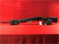 ~Benelli Super Nova, 12ga shotgun, Z7650T14