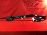 ~Stevens 320, 12ga shotgun, 154120G