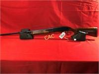 ~Remington 870, 12ga SG, 579294V