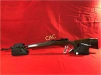 ~Sako Forester, 243win Rifle, 25962