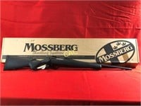 ~Mossburg 100ATR, 308win Rifle, ATR030946