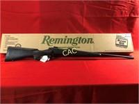 ~Remington 700, 30'06 Rifle, E6540680