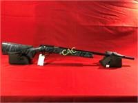 ~Anschutz Match 54, 22lr Rifle, 75296
