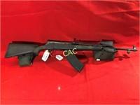 ~Aig kfs, 7.62x39 Rifle, 1600316
