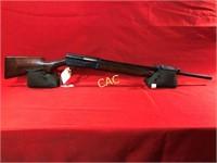 ~Remington 11, 12ga SG, 263300