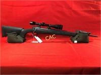 ~Howa 1500, 243 Rifle, D192627