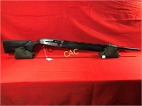 ~Beretta Xtreme, 12ga SG, XA149557