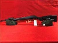 ~Marlin 795, 22lr Rifle, 93443708